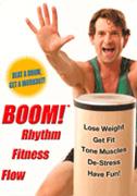 boom-dvd