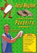 pandeiro1-dvd