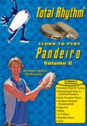 pandeiro2-dvd