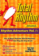 rhythm-adventure-dvd