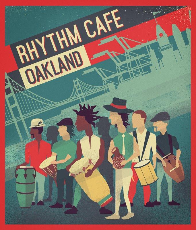 rhythm-cafe