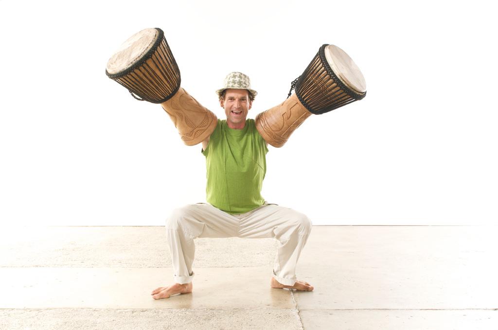 solo-percussionist2
